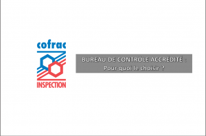 bureau-controle-accredite-cofrac