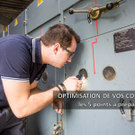 optimisation-controles