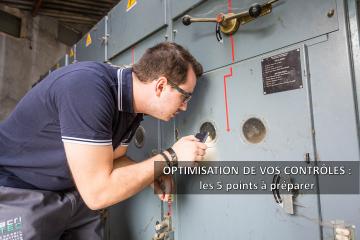optimisation-controles