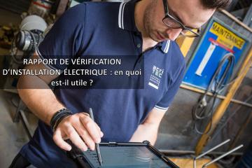 utilite-rapport-verification-installation-electrique