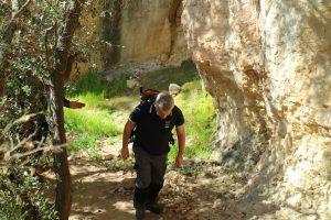 Acritec s'est vu confié le contrôle électrique de la grotte Chauvet