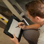 comment faire confiance à un organisme d'inspection ? norme ISO/ CEI EN_17020
